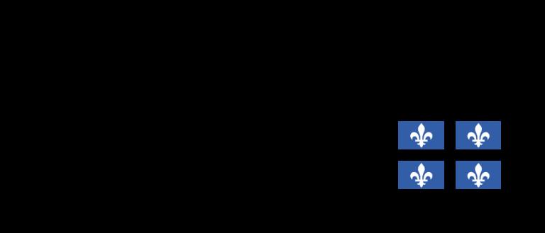 Logo Centre de services scolaire de la Capitale